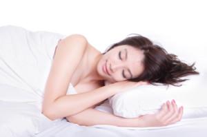 bednews 10 trucchi per dormire bene