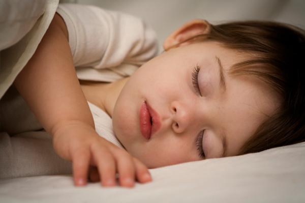 app per migliorare il sonno dei bimbi