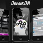 Dream-ON-app