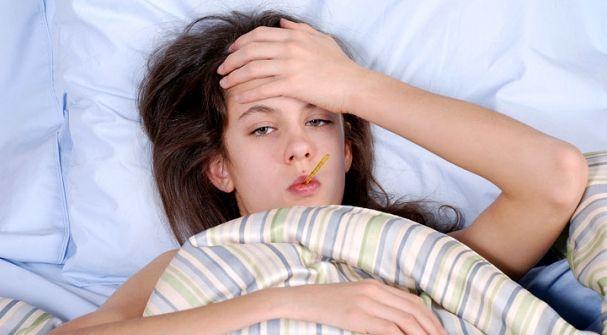 dormire aiuta a combattere l