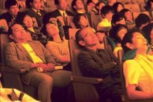 concerti del sonno