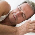 disturbi-sonno-problemi-neurologici