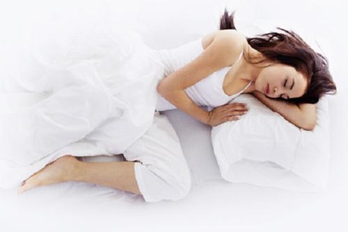 sindrome della fase del sonno ritardato