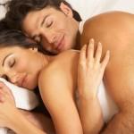dormire-coppia