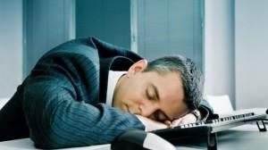 dormire-ufficio