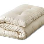 materasso-divano-letto