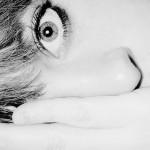 insonnia-familiare-fatale
