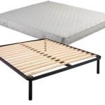 piano-letto-rete-e-materasso-un-duo-vincente