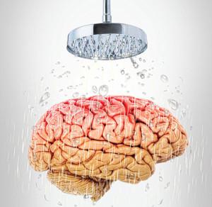 pulire-cervello