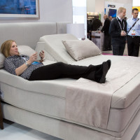 sleep-number-bed-ces-2014-9