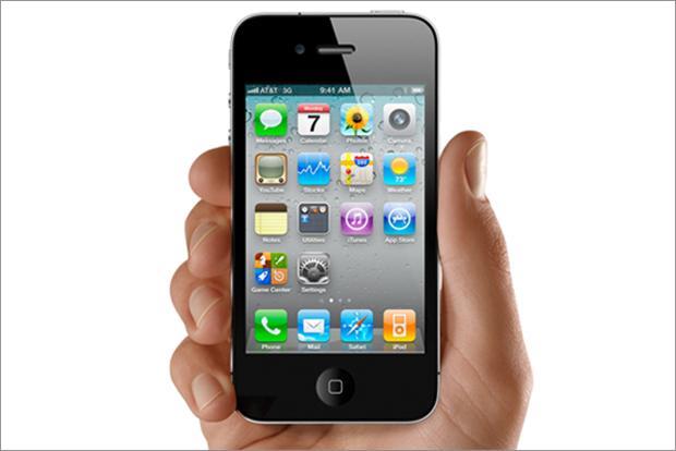 lo smartphone potrà diagnosticare i disturbi del sonno